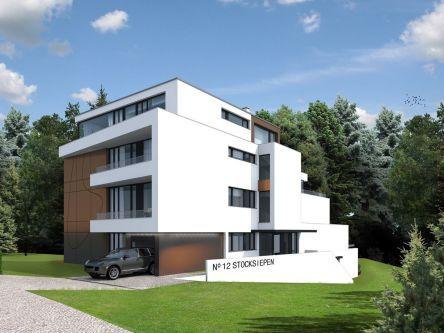 Architekturforum Anja Schnitzler Architekturburo Oder Planungsburo
