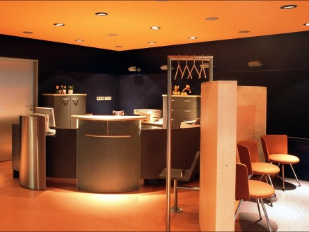 Jens Thasler Designer Architekt Innenarchitekturb 252 Ro