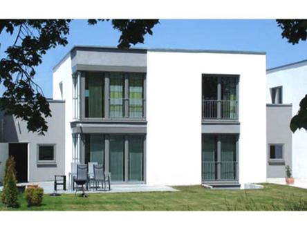 architekturb ro lange architekturb ro oder planungsb ro. Black Bedroom Furniture Sets. Home Design Ideas