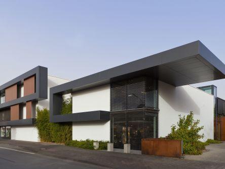 rahaus innenarchitekten architekturfotograf. Black Bedroom Furniture Sets. Home Design Ideas