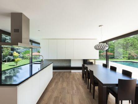 parkett aktion baufirmen handwerker. Black Bedroom Furniture Sets. Home Design Ideas