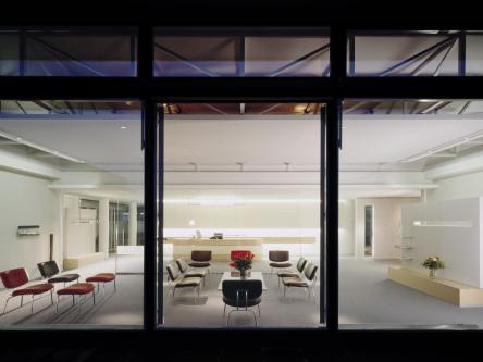 marius schreyer design innenarchitekturb ro. Black Bedroom Furniture Sets. Home Design Ideas