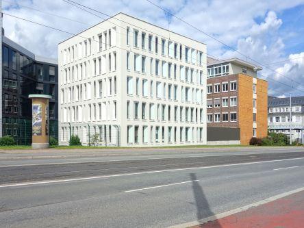 Architekten Darmstadt eisele staniek architekten ingenieure architekturbüro oder