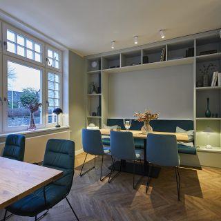 Floors Work Designbodenbelage Fur Offentliche Bereiche Project Floors Heinze De