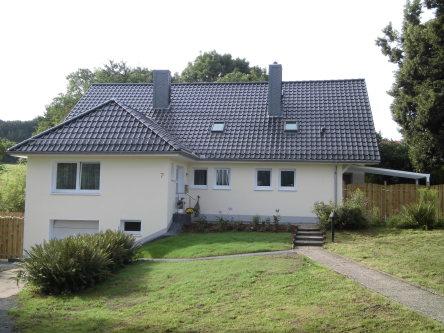 Heinrich Henke Gmbh : heinrich henke gmbh baufirma handwerker ~ Markanthonyermac.com Haus und Dekorationen