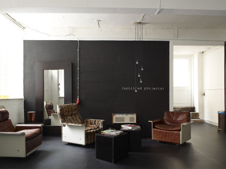 interiorpark gmbh innenarchitekturb ro. Black Bedroom Furniture Sets. Home Design Ideas