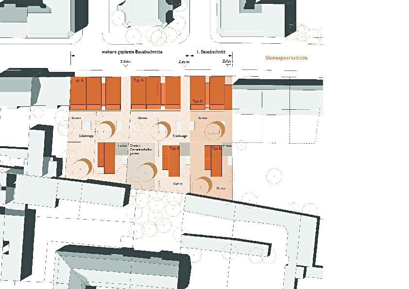baufirmen in leipzig eigentumswohnungen leipzig immvest. Black Bedroom Furniture Sets. Home Design Ideas