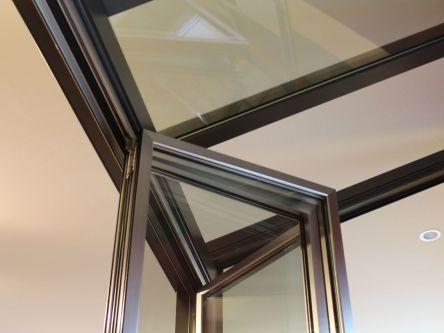 c lieblinger bauelemente montage und handelsgesellschaft. Black Bedroom Furniture Sets. Home Design Ideas