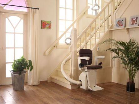 aufzug lus gmbh baufirmen handwerker. Black Bedroom Furniture Sets. Home Design Ideas