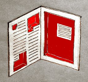 konzept raumbuch raumbuch historisches museum. Black Bedroom Furniture Sets. Home Design Ideas