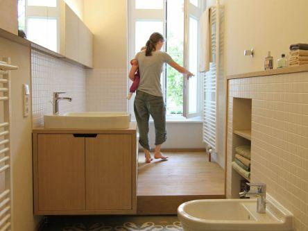 neumann kafert b rogemeinschaft f r architektur und innenarchitektur innenarchitekturb ro. Black Bedroom Furniture Sets. Home Design Ideas