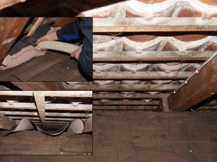 grozema gmbh baufirmen handwerker. Black Bedroom Furniture Sets. Home Design Ideas
