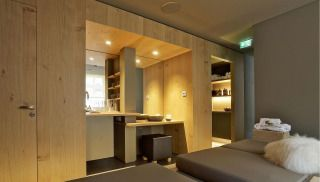 Hotel & Weingut Meintzinger - Architekturobjekte - heinze.de