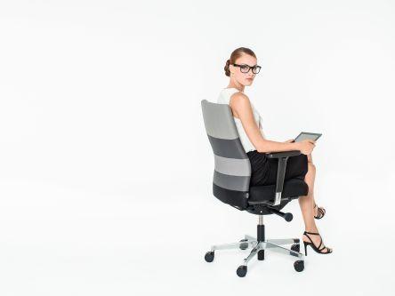 lento gmbh co kg baufirmen handwerker. Black Bedroom Furniture Sets. Home Design Ideas