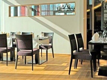 eibl gmbh baufirmen handwerker. Black Bedroom Furniture Sets. Home Design Ideas