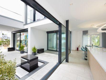kokon b ro f r architekturl sungen und nachhaltiges bauen architekturb ro oder planungsb ro. Black Bedroom Furniture Sets. Home Design Ideas
