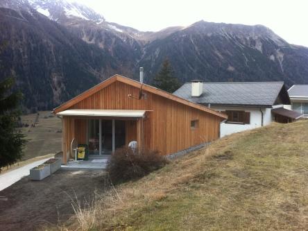 Gecci gbr architekturb ro oder planungsb ro - Berghaus architekten ...