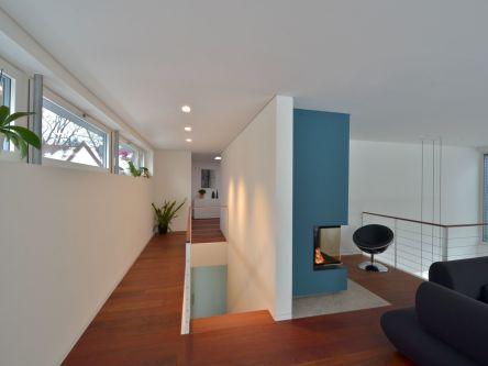 grimm architekten bda architekturb ro oder planungsb ro. Black Bedroom Furniture Sets. Home Design Ideas