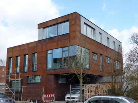 Architekturbüro Münster architekturbüro dipl ing gündchen architekturbüro oder