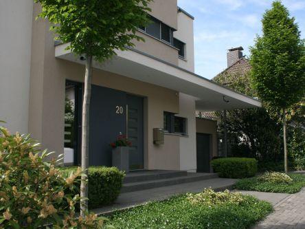 Feng Shui Hauseingang feng shui hauseingang das dach bndelt die energie hauseingang