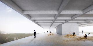 Ein Kulturarchiv F U00fcr Die Uckermark - Architekturobjekte