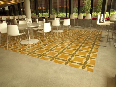 mosaico zementfliesen manufaktur ohg baufirmen. Black Bedroom Furniture Sets. Home Design Ideas