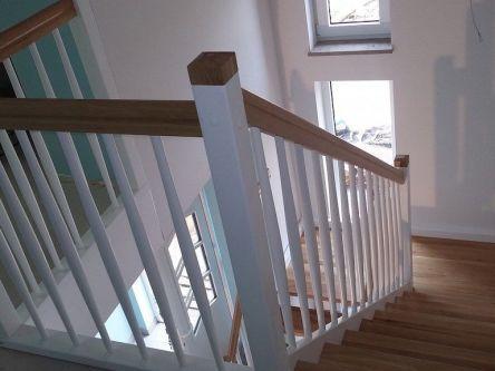 rakowski treppe baufirmen handwerker. Black Bedroom Furniture Sets. Home Design Ideas