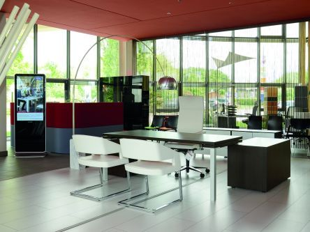 Kriesten Objekt Design Gmbh Innenarchitekturb 252 Ro Heinze De