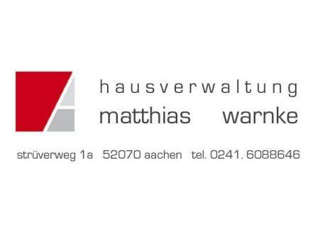 Hausverwaltung Matthias Warnke Baufirmen Handwerker Heinzede
