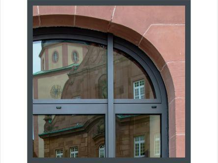 Armbruster Fenster armbruster bauelemente gmbh co kg schüco showroom baufirmen
