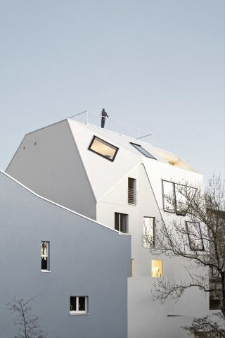Os66 1 Architekturobjekte Heinze De