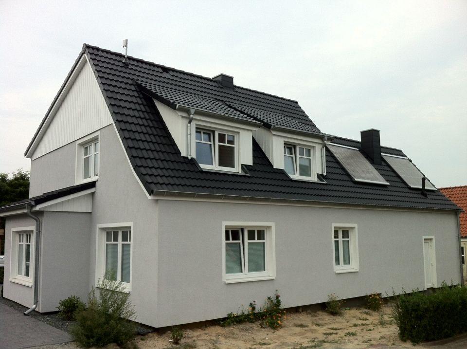 Altbau kernsaniert - Architekturobjekte - heinze.de