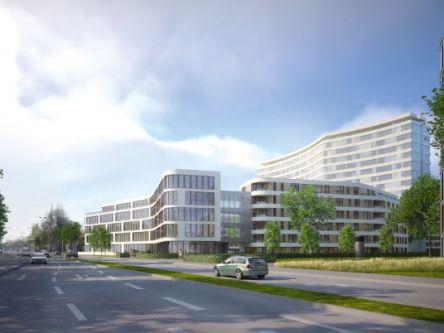 Baufirmen In Köln marqua grundbesitz projektentwicklung baufirmen handwerker
