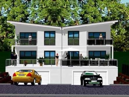 Jk Traumhaus Erfahrungen jk traumhaus architekturbüro oder planungsbüro heinze de