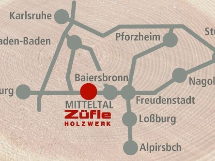 Baufirmen Karlsruhe ludwig züfle holzwerk gmbh baufirmen handwerker heinze de