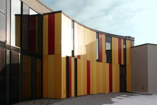 marco polo schule saalfeld