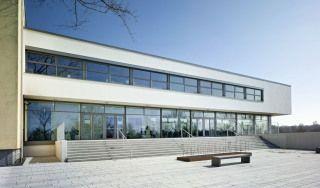 Richard-Müller-Schule