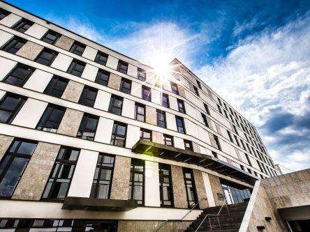 Architekturbüro Heidelberg io consultants gmbh co kg architekturbüro oder planungsbüro