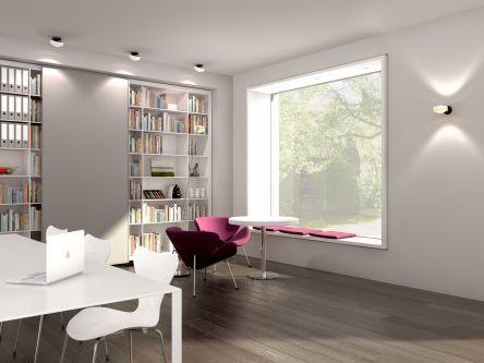 Architekturbüro Heidelberg hage architektur architekturbüro oder planungsbüro heinze de