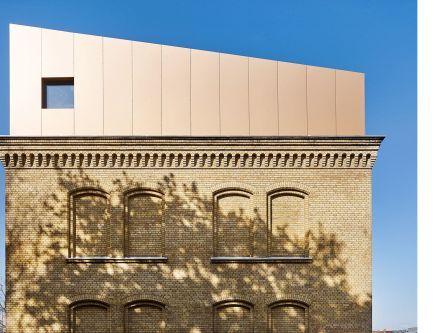 michael moser images architekturfotograf. Black Bedroom Furniture Sets. Home Design Ideas