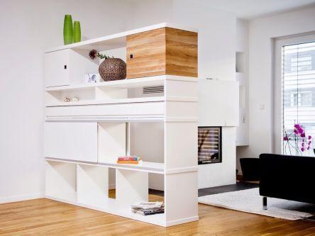 holzmanufaktur ballert e k baufirmen handwerker. Black Bedroom Furniture Sets. Home Design Ideas