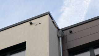 Wilhelmine Reichard Schule Zur Lernforderung In Freital
