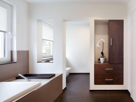 innendesigner kemper d chting gmbh innenarchitekturb ro. Black Bedroom Furniture Sets. Home Design Ideas