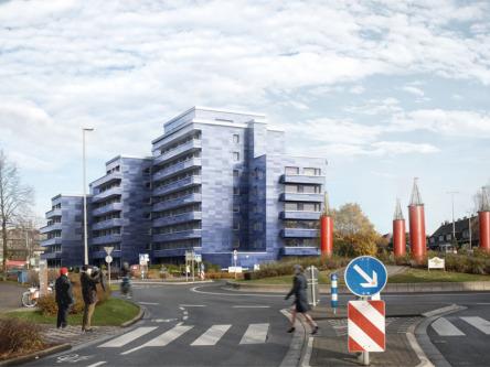 Render manufaktur gbr architekturvisualisierung architekturfotografen - Architekturvisualisierung berlin ...