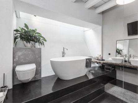 ade architekten architektur und planungsb ro. Black Bedroom Furniture Sets. Home Design Ideas
