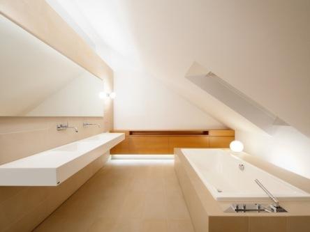 innenarchitektur-rathke (innenarchitekturbüro) - heinze.de, Innenarchitektur ideen
