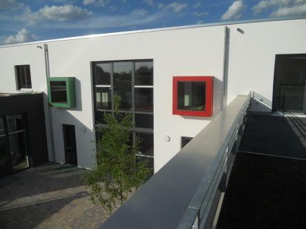 Architekt Bensheim dipl.-ing. roland volk freier architekt (architekturbüro oder