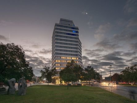 Architekturfotografie steffen spitzner architekturfotografen - Architekturfotografie hannover ...