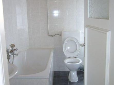 top renovierung m nchen schmidt bauheimservice. Black Bedroom Furniture Sets. Home Design Ideas