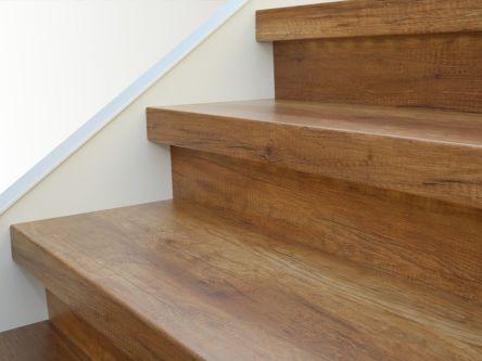 treppenrenovierung hafa treppen gmbh baufirmen handwerker. Black Bedroom Furniture Sets. Home Design Ideas